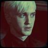 alt_draco: (more mulling)