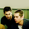 erraticonstilts: (derek/stiles)