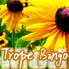 trope_bingo: (sunflower icon)