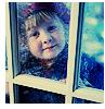 lavi_na: (девочка)