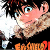 printfogey: Sena from Eyeshield 21 (sena vinter)