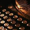 geekgrrllurking: (typewriter)