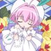 sugarwaffo: (Pretty please?)