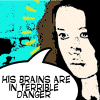 ryry: ([firefly] his brains are in terrible dan)