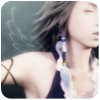 ryry: ([ff] yuna wings)