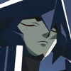 knightinbluearmor: (Pensive)