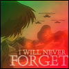 electric_butterfly: i will never forget (alister child)