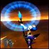 sleepingvalkyrie: ([Combat]  Phozon Burst)