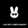 elmurid: (зайцы-кролики)
