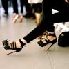thund3r: (& misc; heels)