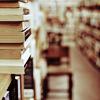 thund3r: (& misc; books)