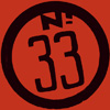 reaux: (33)