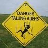 tvoronina: (aliens) (Default)