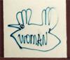 tvoronina: (woman)
