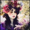 mysticgarden: ()