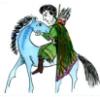phyloxena: (horsetalk)