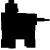 phyloxena: (Gunboy)