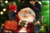 muggleme: (Christmas)