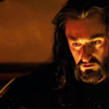 honeybearbee: (the hobbit: thorin)