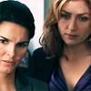 cleo: (r&i: Jane and Maura close)