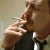 mr_professional: (smoke)