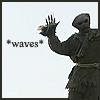 serrico: (dwwaves)