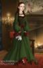 batheart83: (Tudor)