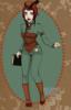 batheart83: (Victorian)