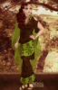 batheart83: (Sari)