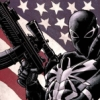 agentvenom: (Stars and Stripes)