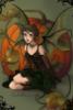 batheart83: (Dark Fairy)