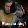rathany: (Star Trek)