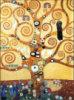 python_regius: (tree of life)