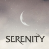 jspencer1986: (Serenity) (Default)