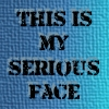 jspencer1986: (Serious face)