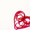 katydidmischief: (valentine's day)
