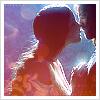 sigridhr: (Arwen & Aragorn)