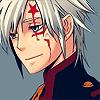 tosaveeveryone: (Listless smile.)