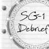 sg1_debrief: (sg1_debrief)