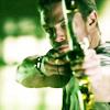 greenarrowed: (i will shoot you)