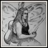 wyld_dandelyon: (Guitar Angel)