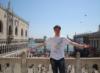 fi_la: (Венеция)