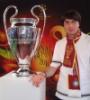 fi_la: (Футбол)