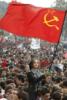 mila_pavlova: (Знамя над Парижем)