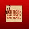 wattle_neurotic: (Dr Horrible - bad horse)