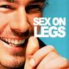 wattle_neurotic: (Marat Safin - sex on legs)