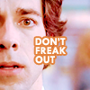 wattle_neurotic: (Chuck - don't freak out)
