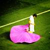 wattle_neurotic: (RM - Sergio Ramos pink)