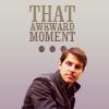 wattle_neurotic: (Grimm - Nick awkward)