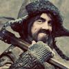 wattle_neurotic: (The Hobbit - Bofur axe)